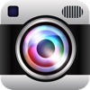 DoublePic Camera - Double Exposure Photo Editor for Instagram - iPhoneアプリ
