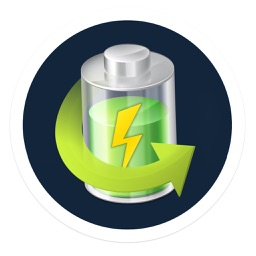 Battery Utilities -Systems
