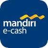 mandiri e-cash