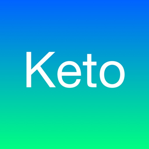 Keto Diet Guide & Tracker