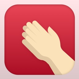 PrayerDiary - Pocket Edition