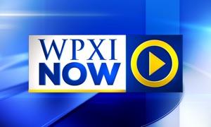 WPXI News