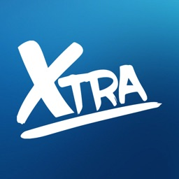 Xtra - exclusive chat