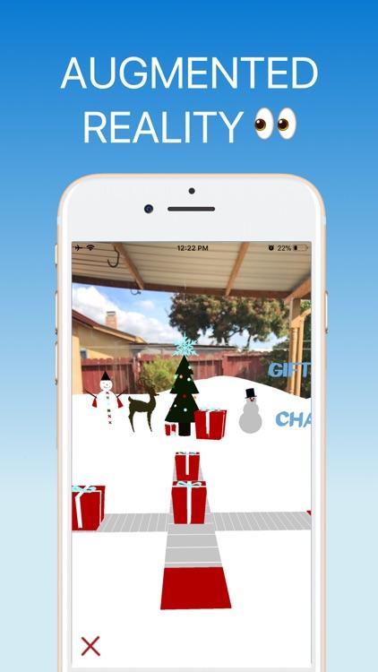 Gifting Chaos screenshot-3
