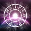 My Personal & Daily Horoscope
