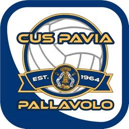 CUS Pavia Pallavolo