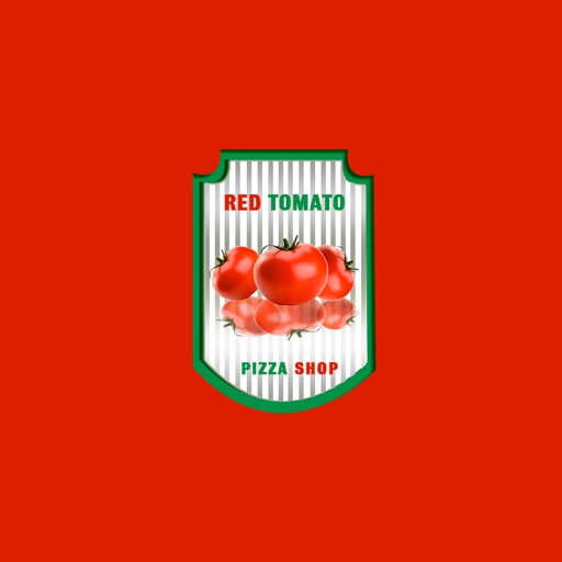 Red Tomato Leigh