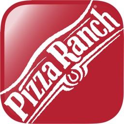 Pizza Ranch Rewards