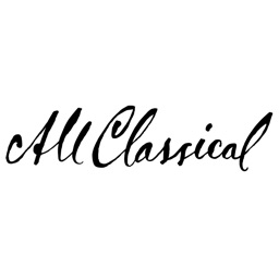 All Classical Portland