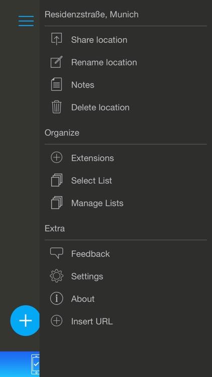 Pointer App screenshot-4
