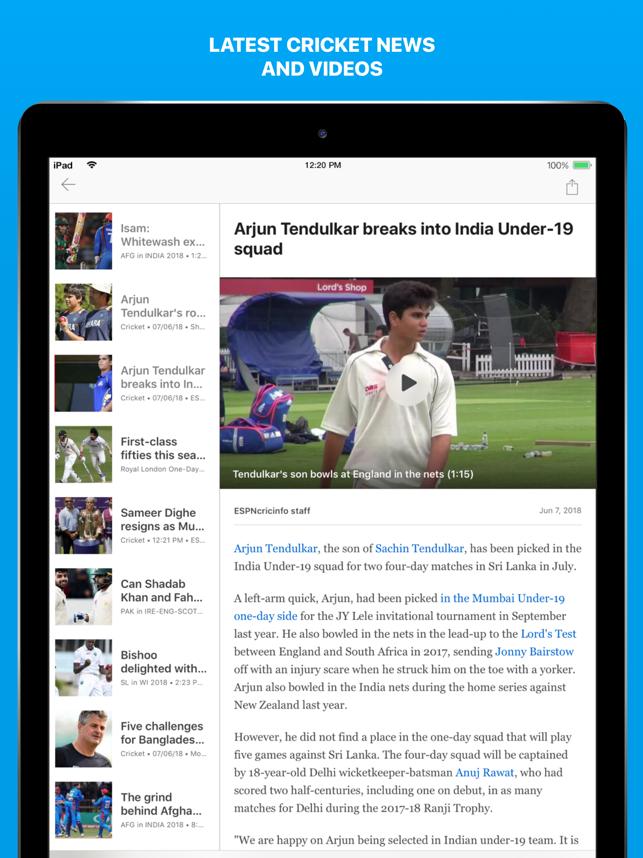 Rose Glen North Dakota ⁓ Try These Live Cricket Scorecard Espn