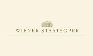 Wiener Staatsoper Live