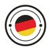 9.留德圈 – 德国最大生活服务APP