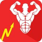 Weight Gain Calculator icon