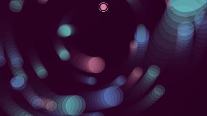LUNETA Screenshots