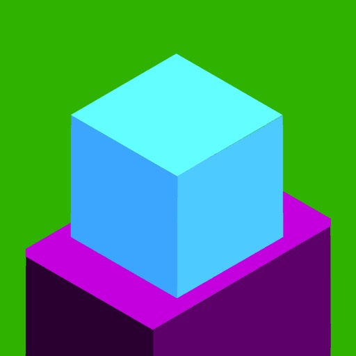 Top Cube