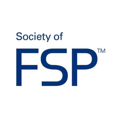 Greensboro Society of FSP