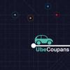 UbeCoupons - Coupons For Uber