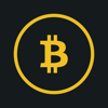 Binance widget - Bitcoin app