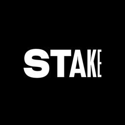 Stake | Trade US stocks