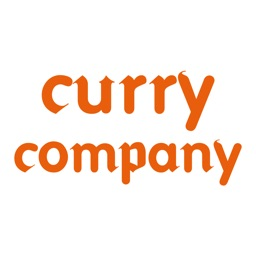 Curry Company – Order Food Online