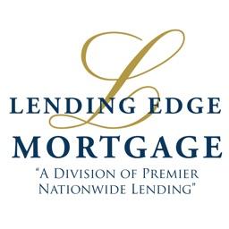Lending Edge Mortgage