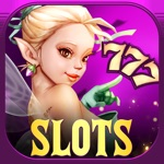Hack Slotventures -Hot Vegas Slots