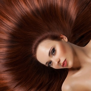 Hair Color Changer Salon Booth App Reviews, Free Download