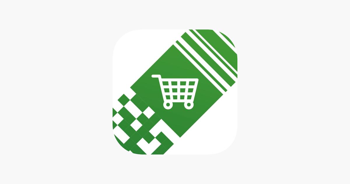 flashcode scan qrcode et prix dans l app store. Black Bedroom Furniture Sets. Home Design Ideas