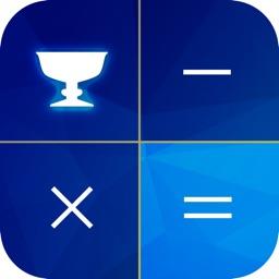Telecharger Fgo素材計算ツール Fgo攻略 Pour Iphone Sur L App Store Divertissement