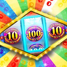 Slots of Old Vegas
