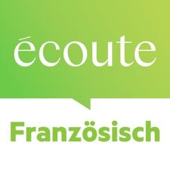 Französische Dating-Websites Frankreich Dating Kaffee und Bagel