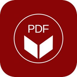 Great PDF Reader