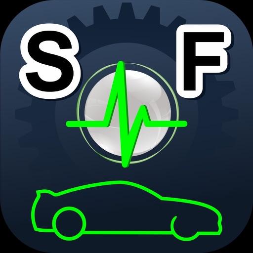AutoVitals SmartFlow