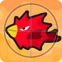 Codes for BIRD CRUSH - Gun Shooting Hack