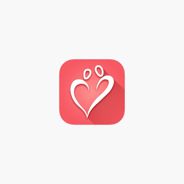 Χριστέλιτζικε dating app