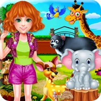 Codes for Trip to the Zoo & Wild Animals Hack