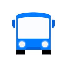 Yandex.Transport – Bus finder