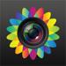 105.Photo Editor-