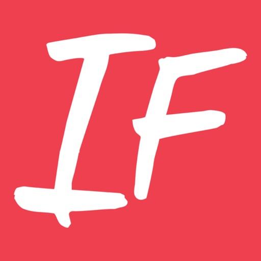 MI PLAN INSPIRING FITNESS iOS App