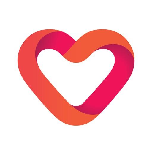 Singapur najlepsze aplikacje randkowe