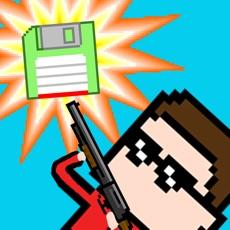 Activities of Floppy Disks