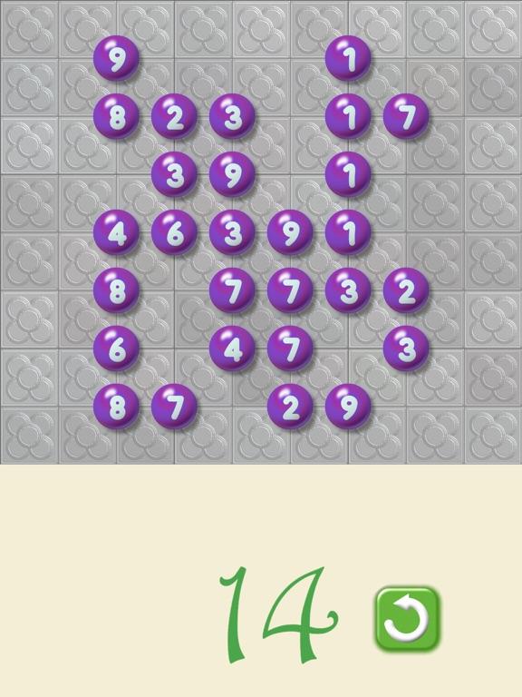 Скачать 21 Марблы - головоломка