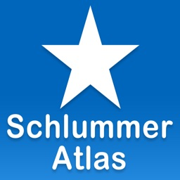Schlummer Atlas Hotels