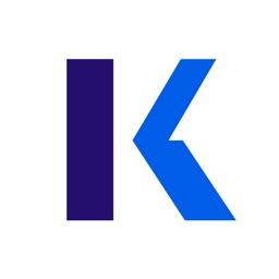 Kaplan Mobile Prep