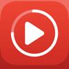 Bravo - Video Music Player - ORHAN ALPER AYDIN