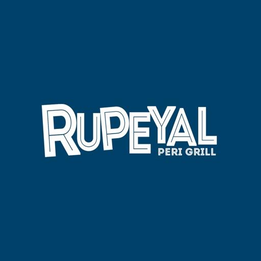 Rupeyal Peri Grill