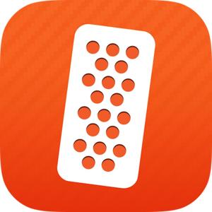 throtl ios app