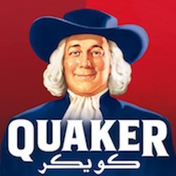 Quaker Arabia Recipes