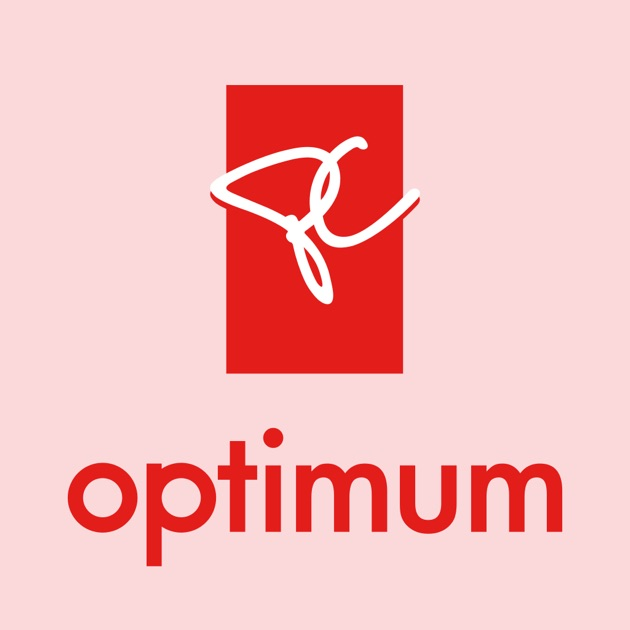 how to download the pc optimum app